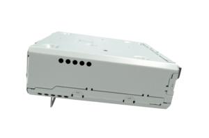 GM DVD Player